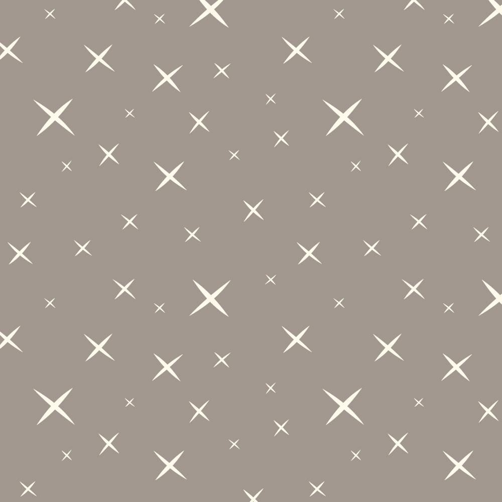 Hoshi Shroom 112″ Wide Back Poplin