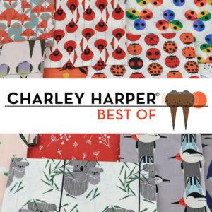 911be49e044 Best of Charley Harper