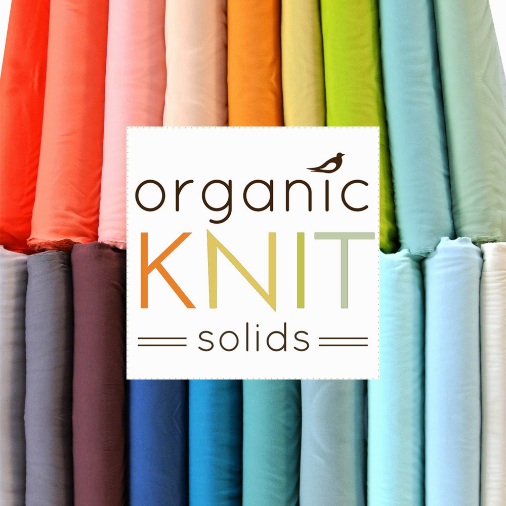 0f61b851400 Now Shipping | Solid Organic Knits!