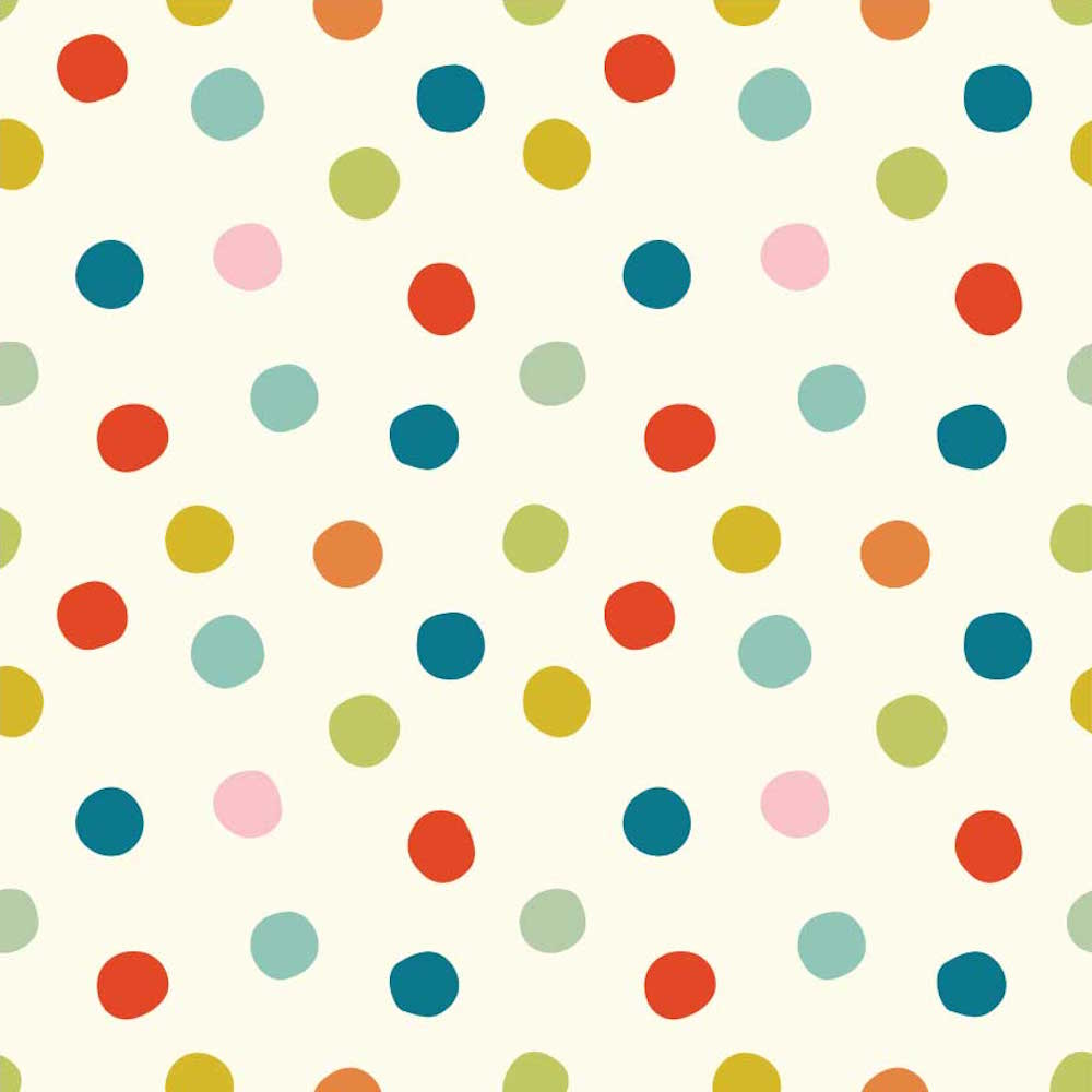 POP DOTS MULTI