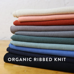 8fa1f56c5ba Home | Birch Fabrics