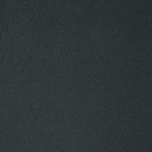 Dusk Jersey Knit Solid