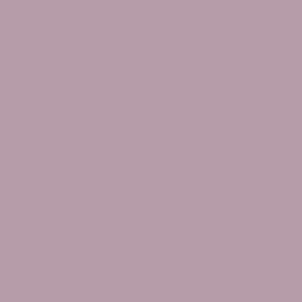 Lavender Solid Poplin