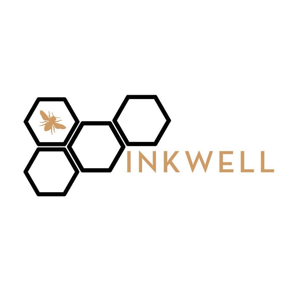 INKWELL POPLIN CASE PACK