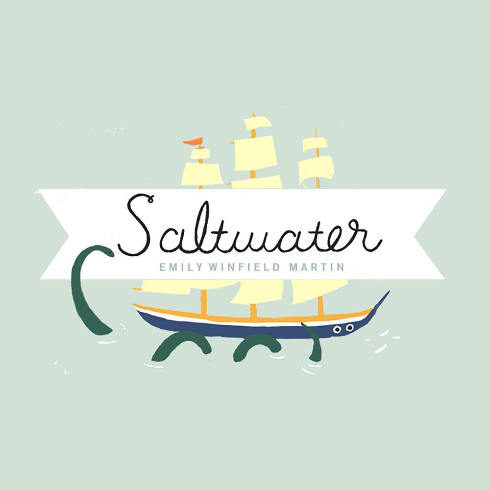 SALTWATER POPLIN | CASE PACK | 13 SKUS