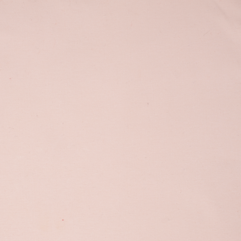 BLUSH SOLID KNIT – NEW!