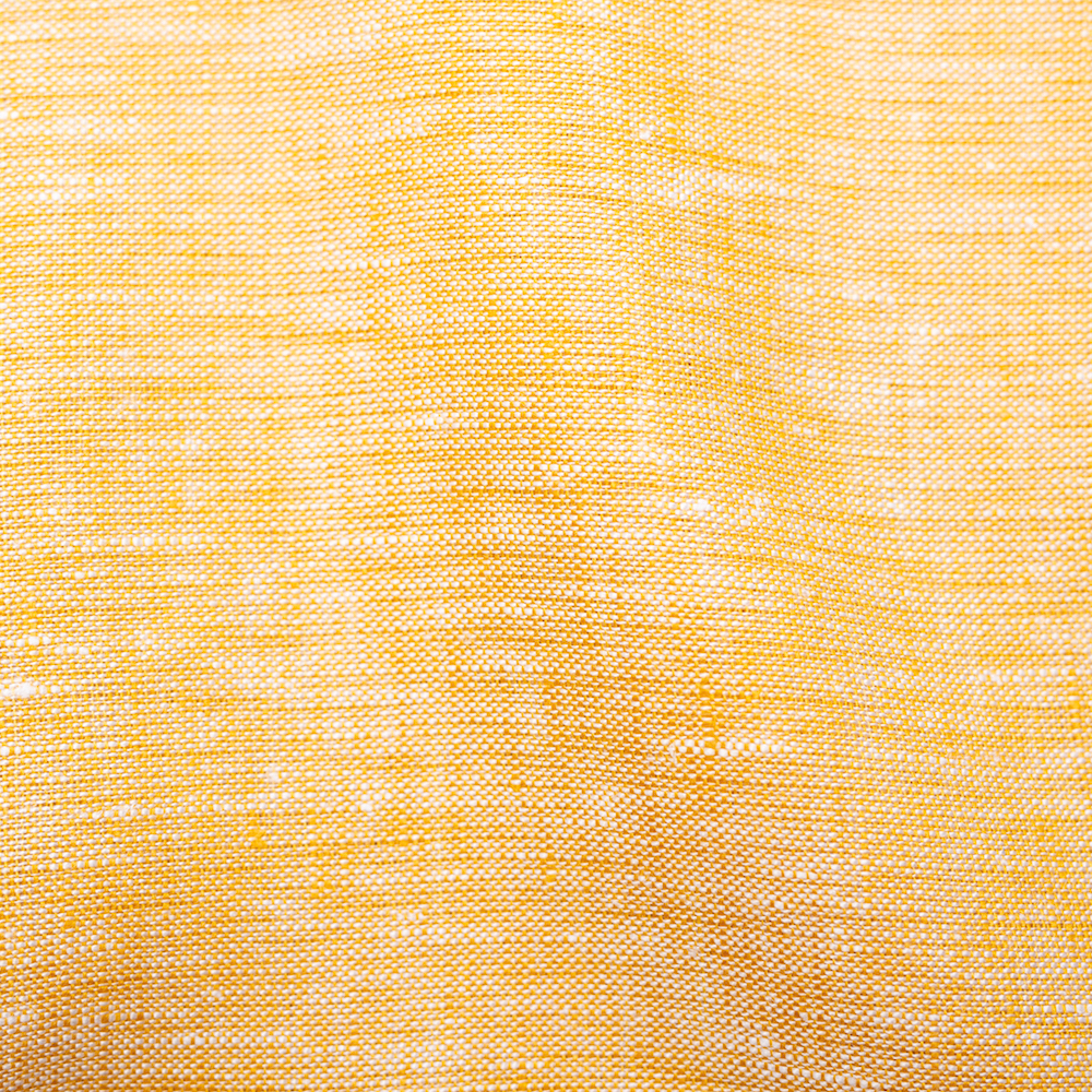 Honey Yarn Dyed Linen
