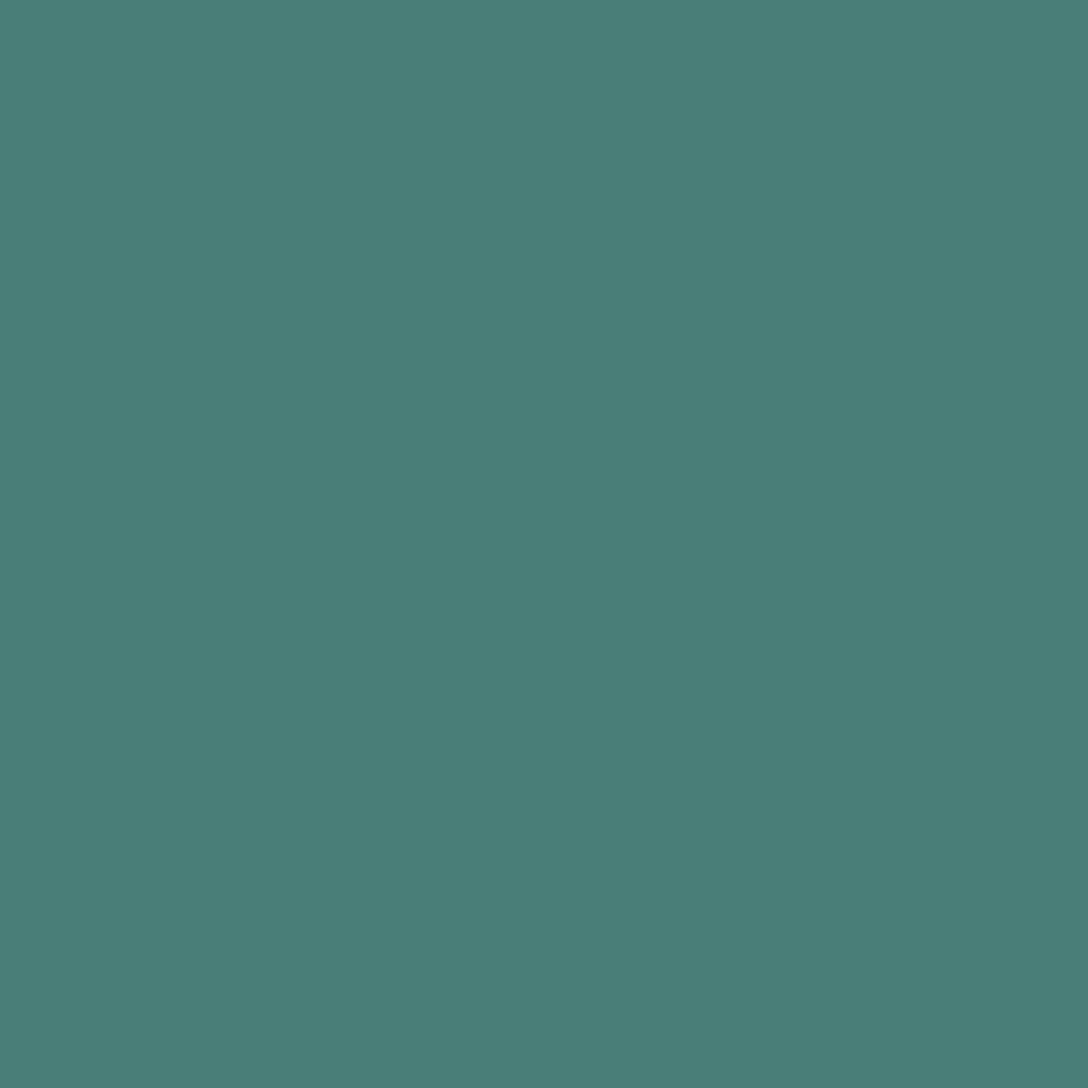Aloe Jersey Knit Solid