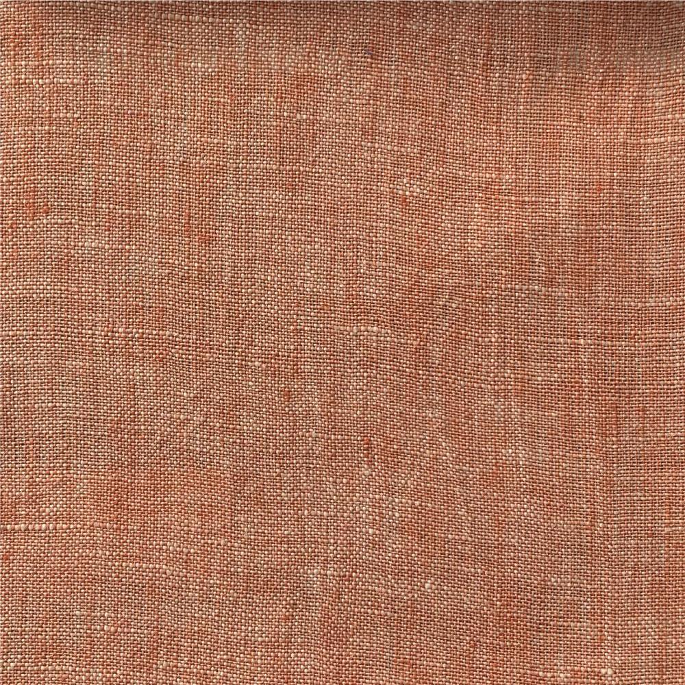 Begonia Yarn Dyed Linen
