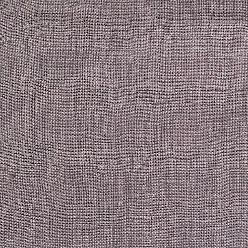 Thistle Yarn Dyed Linen