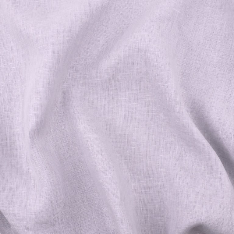 Hippo Solid Linen