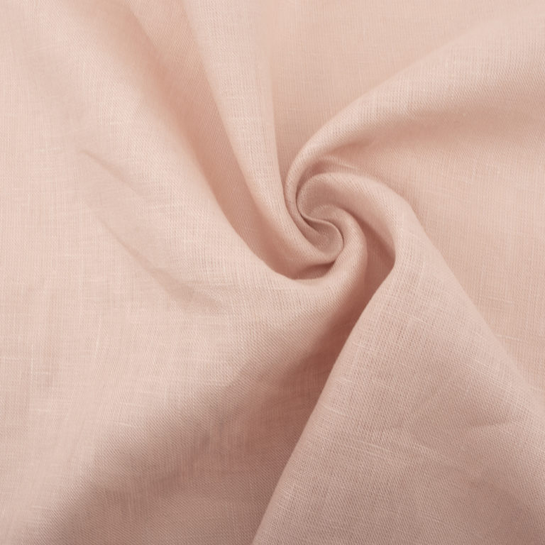 Cheeky Solid Linen