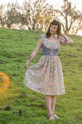 Arleen-Drindle-Dress-1