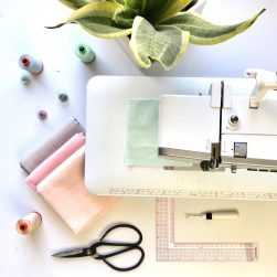 DIY-Sewing-Homepage-photo-1024x1024.jpg
