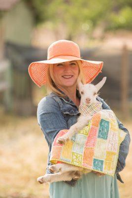 Goat-Farm-9417